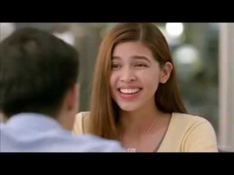 ALDUB Movie 2016 You And Me  Alden Maine