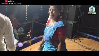 New Santali Fansan Video Song 2020
