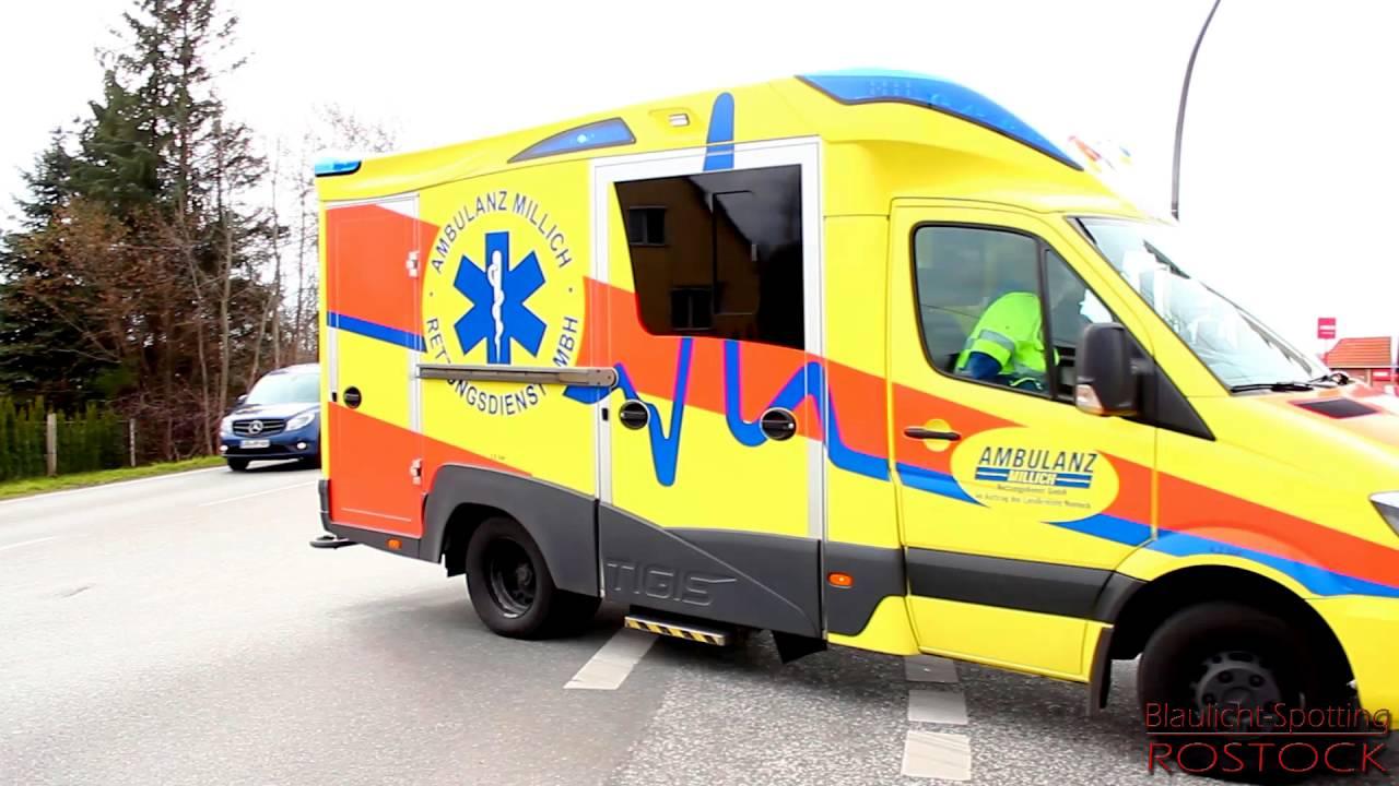 Autismus Ambulanz Rostock