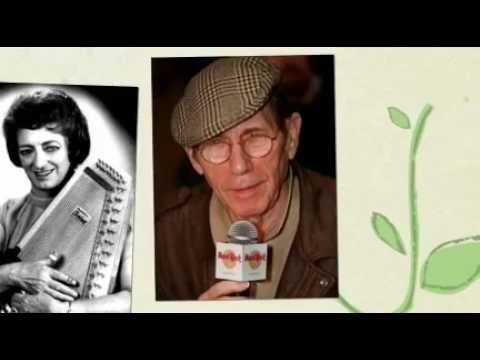 """Chet Atkins """"Maybelle"""""""