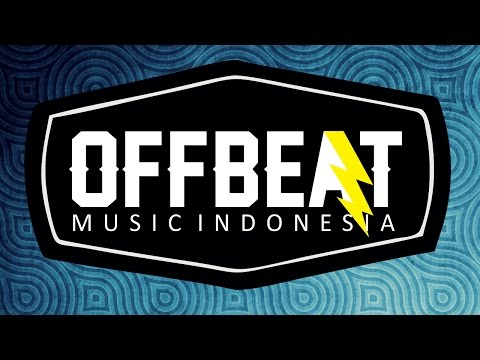 SOULJAH - Move On (Live Performance at Feskama 2014, Graha Cakrawala, Malang)