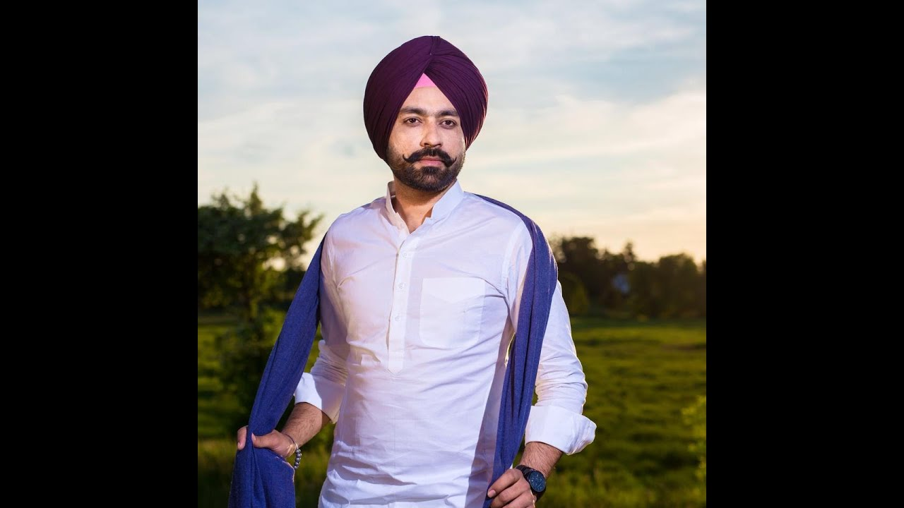 No Need Full Punjabi Song Mp3 Download: Tarsem Jassar ਨੇ ਕੀਤੀਆਂ ਖਰੀਆਂ ਗੱਲਾਂ Australia 2016 New
