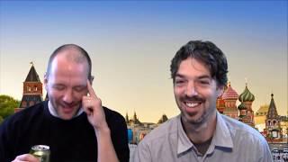 Matt and Derek's Quiz Lab - Capital Cities