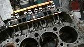 ButlerBuilt Head Support System Install - Spec Racer Ford