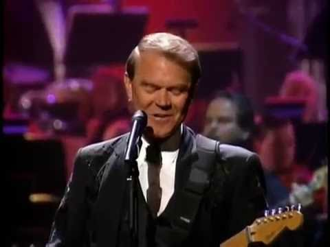 Glen Campbell Live in Concert in Sioux Falls (2001) - Galveston Mp3