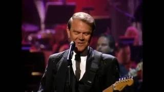 Glen Campbell Live in Concert in Sioux Falls (2001) - Galveston