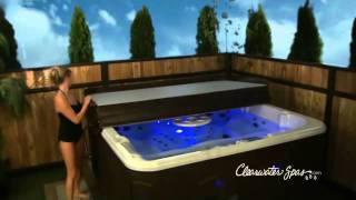 Video Best Rated Hot Tubs, Clearwater Spas download MP3, 3GP, MP4, WEBM, AVI, FLV Agustus 2018