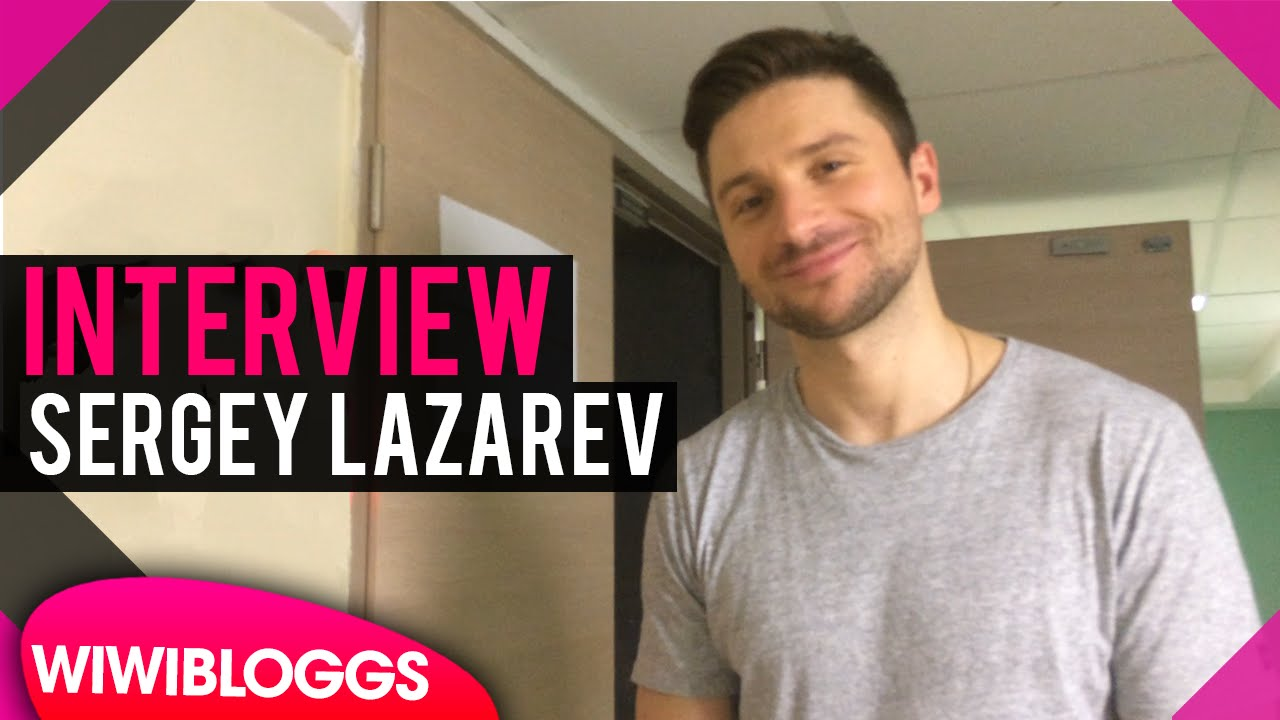 Sergey Lazarev made a scandal to the management of MUZ-TV because of money 06.06.2012 37