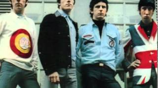 The Who - My Generation [2002 Stereo Mix w/ Overdubs]