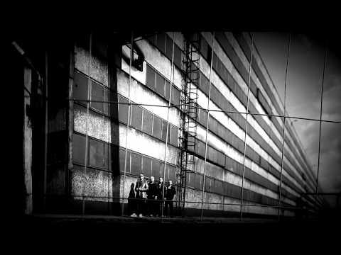 ÁKOS  IGAZÁN  2014 ::  , HD