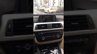 Araba Snapleri BMW Part 2