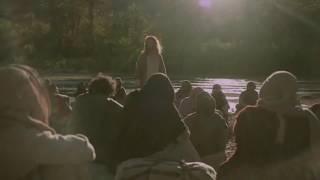 Трейлер - Христос помер, але і ВОСКРЕС!