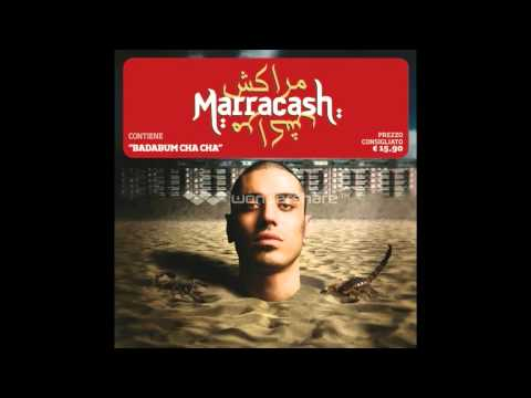 Marracash - Solo io e te