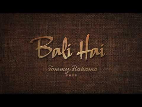 Bali Hai by Tommy Bahama Home