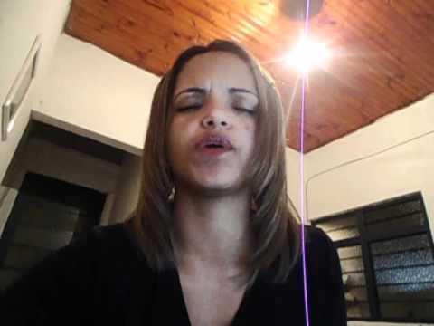 #Levanta e vai #  ( Andorinhas de Cristo) na voz de Dalila Sutto