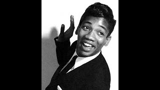Little Willie John Story Part 1 on the Chancellor of Soul