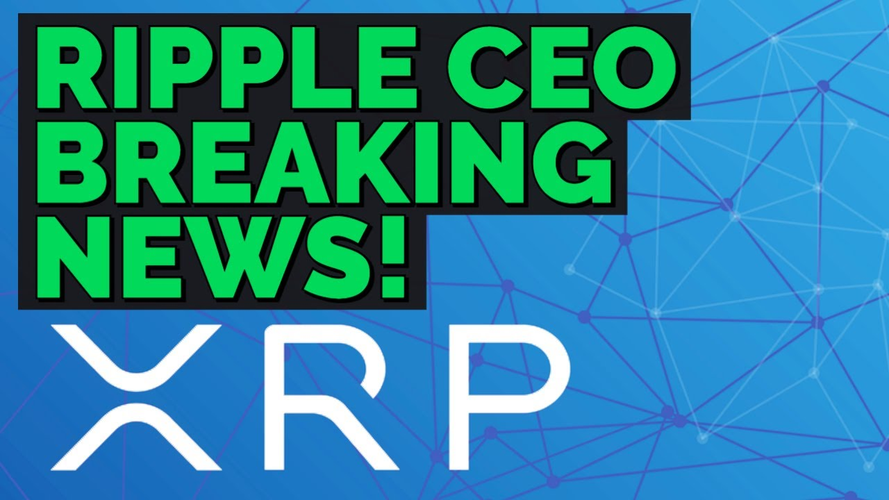 #XRP news - Ripple Files NEW dismissal, 400 POINTS OF EVIDENCE NOT GUILTY, WOW!!!