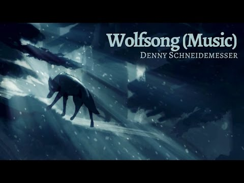 Wolfsong (Music) - Emotional Lullaby