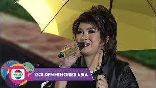 "Download lagu CENTIL!!! Joy Tobing Kadang Suka Kadang Ngeri Dengan ""Mata Lelaki"" Dapat So All Komentator"