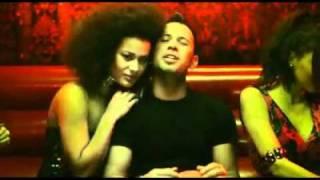 Berksan - Beni Seviyor [Yeni Video Klip 2010] +