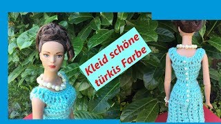 Download Videoaudio Search For Barbie Kleid Convert Barbie Kleid