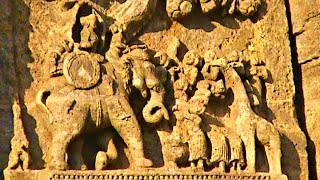 Indian Sculpture Debunks History - Shows Ancient African Civilization