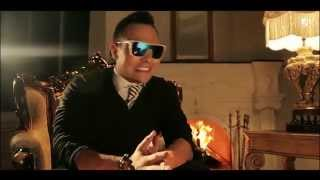 Entre Primos/ Yandar y Yostin Ft. JAYEF [ VIDEO OFICIAL HD ]