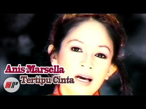 Anis Marsella - Tertipu Cinta - Official Version
