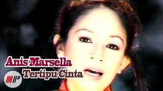 vuclip Anis Marsella - Tertipu Cinta - Official Version