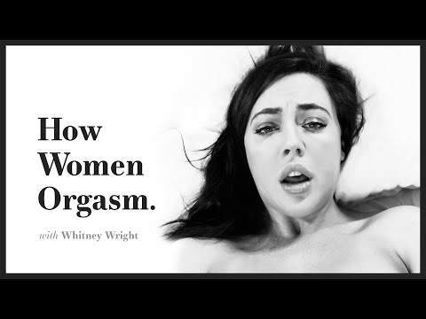 Women and Orgasms - Case studies from Clinical Practice from YouTube · Duration:  3 minutes 6 seconds