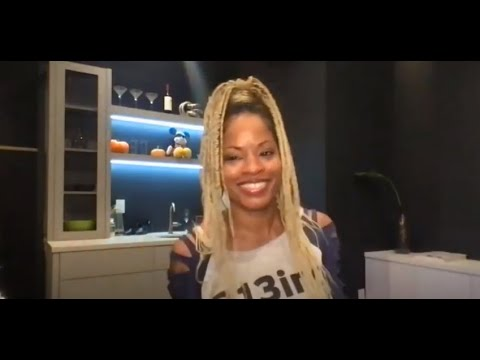 Download The Mike Rand Show (S3 E7) Episode 54: Tiffany Mitchell (Big Brother 23)