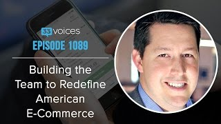Building the Team to Redefine American E-Commerce with Klarna CEO of North America Brian Billingsley