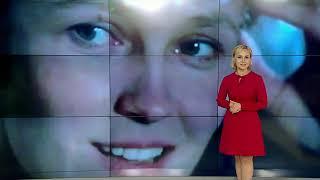 Киномания: фильмы Никиты Михалкова