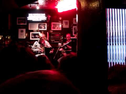 Ladlane temple bar dublin mobile on cable quality