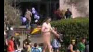 Video Naked guy on school campus download MP3, 3GP, MP4, WEBM, AVI, FLV November 2017