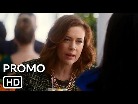Download Mistresses - Season 2 Extended Promo [HD]