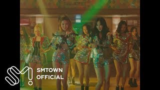 Girls' Generation - All Night