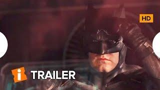 Liga da Justiça | Trailer Oficial  Final Dublado