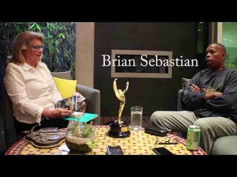 The Last Ride-interview with Edie Hand by Brian Sebastian