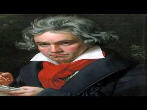 música instrumental clássica, para estudar e memorizar 2016