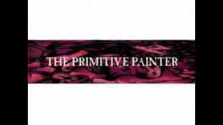 The Primitive Painter - Hope (1994)
