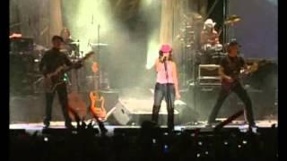 Chenoa : Nada Es Igual #YouTubeMusica #MusicaYouTube #VideosMusicales https://www.yousica.com/chenoa-nada-es-igual/ | Videos YouTube Música  https://www.yousica.com