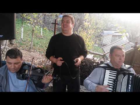 SERGIU TUDOR  și NELU BUCUR...2013