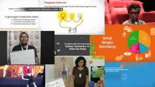 IMS - Sarana belajar praktis dan unik Inibudi.org