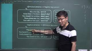 Grammar In Use Basic 39(2), 그래…