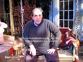 Actor David Proval's Video Message About HIV Testing!
