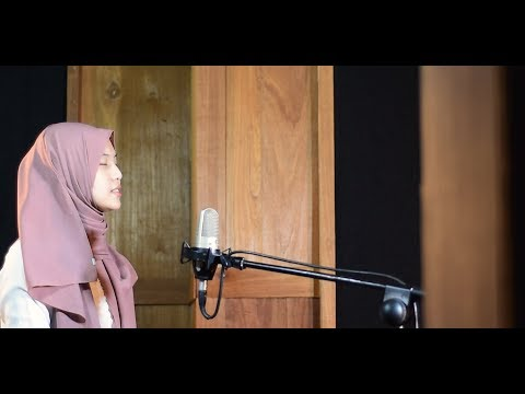 Free Download Sheila - Iklim Cover By Leviana Mp3 dan Mp4