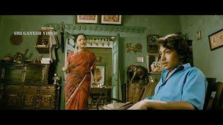 Childhood Yash Rocking School Scenes   Mr And Mrs Ramachari Kannada Movie