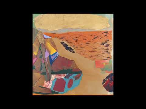 Michael Nau - Less Than Positive [Official Audio]
