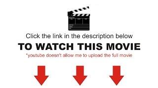 Starting Over Again [Full'Movie'Free]